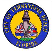 City of Fernandina Beach Parks & Recreation